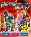 ENGLISH FIGHTER