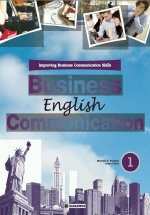 BUSINESS ENGLISH COMMUNICATION. 1