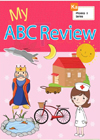 소리영어 - My A-B-C Review