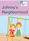 소리영어 - Johnny`s Neighborhood