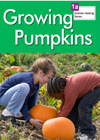 소리영어 - Growing Pumpkins