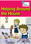 소리영어 - Helping Around the House