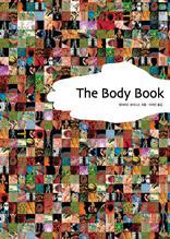 (The)Body Book(바디 북)